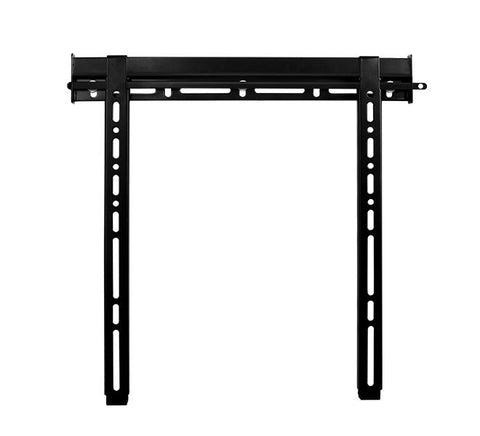 B-Tech | BTV510 Flat TV Wall Mount