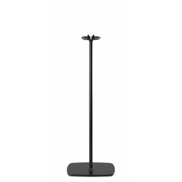 Flexson | Sonos Play 1/One Floorstand