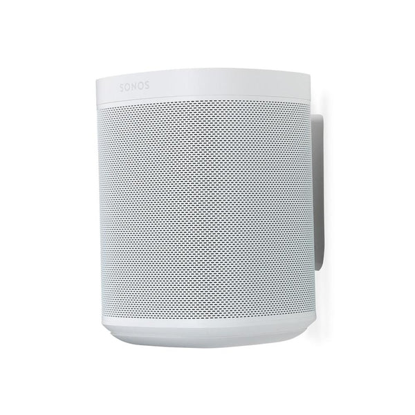 Flexson | Sonos Play 1/One Wall Mount