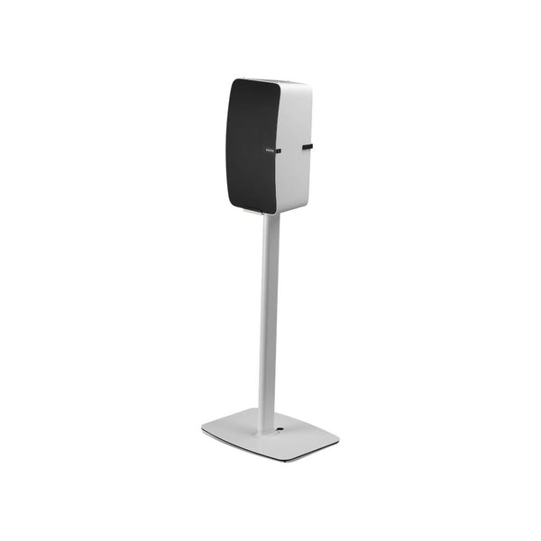 Flexson | Sonos Play 5 Floorstand