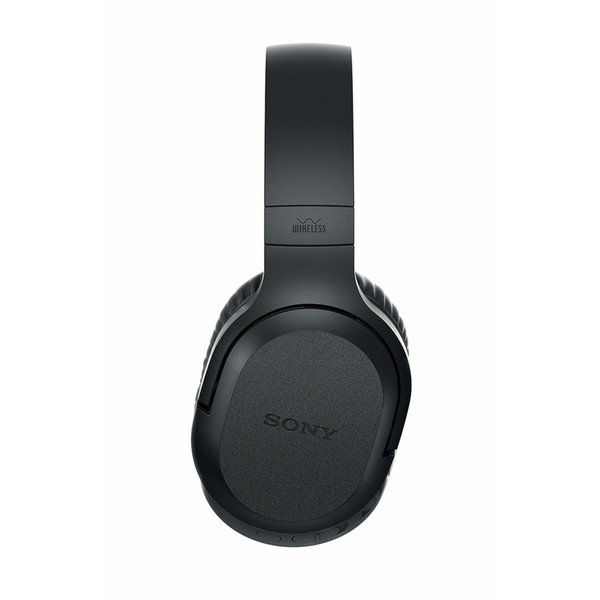 Sony MDR-RF895RK | RF Wireless Headphones
