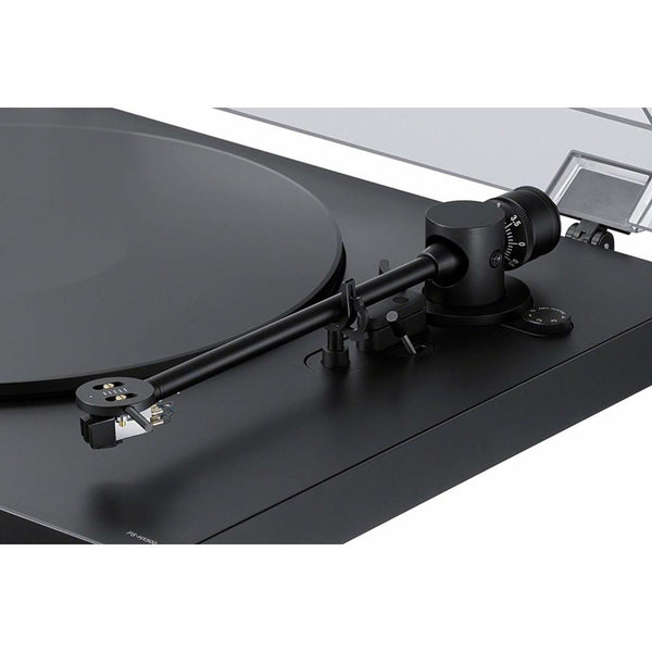 Sony PS-HX500USB | Hi-Res Vinyl to Digital USB Turntable & Record Player