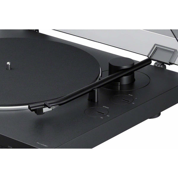 Sony PS-LX310BT | Turntable with Bluetooth Connectivity