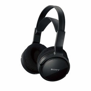Sony MDR-RF811 | RF Wireless Headphones
