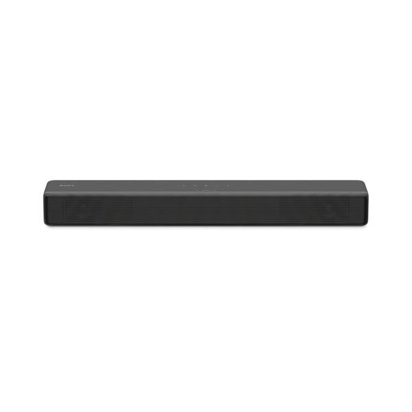 Sony HT-SF200 | Wireless Bluetooth Soundbar with Built-in Subwoofer