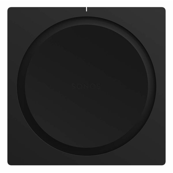 Sonos Amp | Wireless Stereo Amplifier