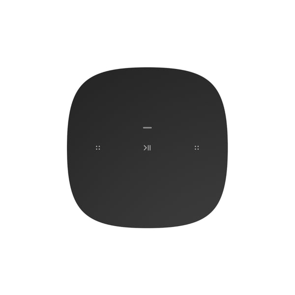 Sonos One SL | Speaker for stereo pairing and home cinema surrounds