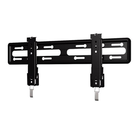 Sanus | VLL5 Flat TV Mount