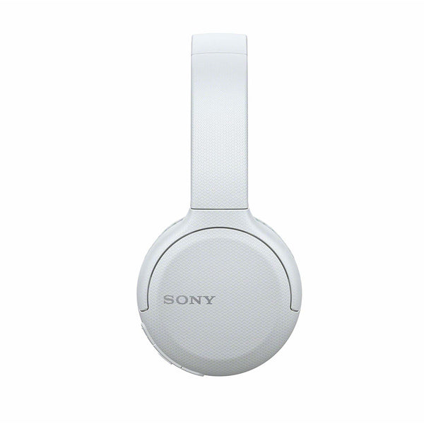Sony WH-CH510 | Wireless On-Ear Headphones
