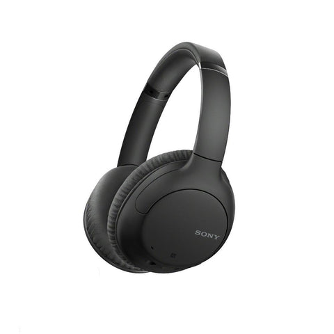 Sony WH-CH710N | Wireless On-Ear High Noise Cancelling Headphones