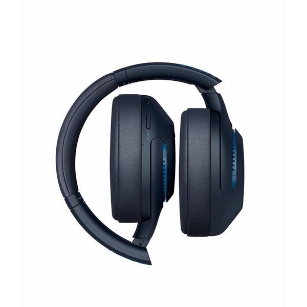 Sony WH-XB900N | Noise Cancelling EXTRA BASS™ Headphones