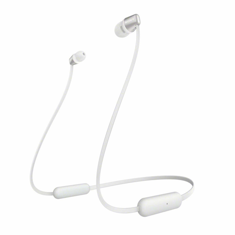 Sony WI-C310 | Wireless In-Ear Earphones