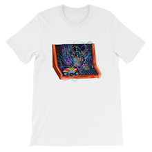 Dream Synth Shirt
