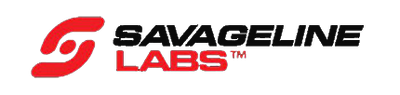 Savage Line Labs Review