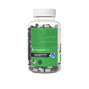 Arachidonic Acid Description Enhanced Athlete