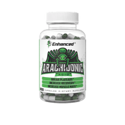 Enhanced Athlete Arachidonic Acid