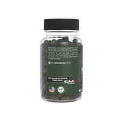 Phytodrol Laxogenin Enhanced Athlete Description