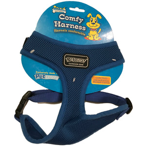 Comfy Harness Large