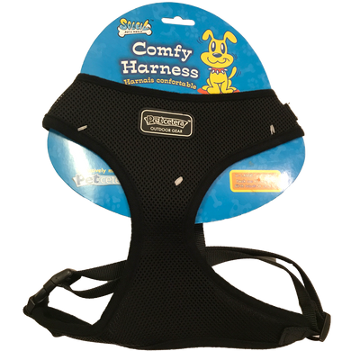 Comfy Harness X-Large