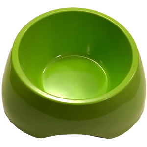 Deluxe Bowl Large