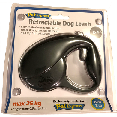 Retractable Dog Leash Small