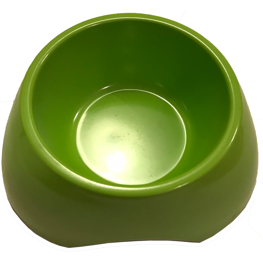 Deluxe Bowl Small
