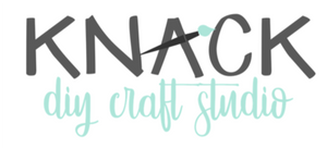 Knack DIY Craft Store