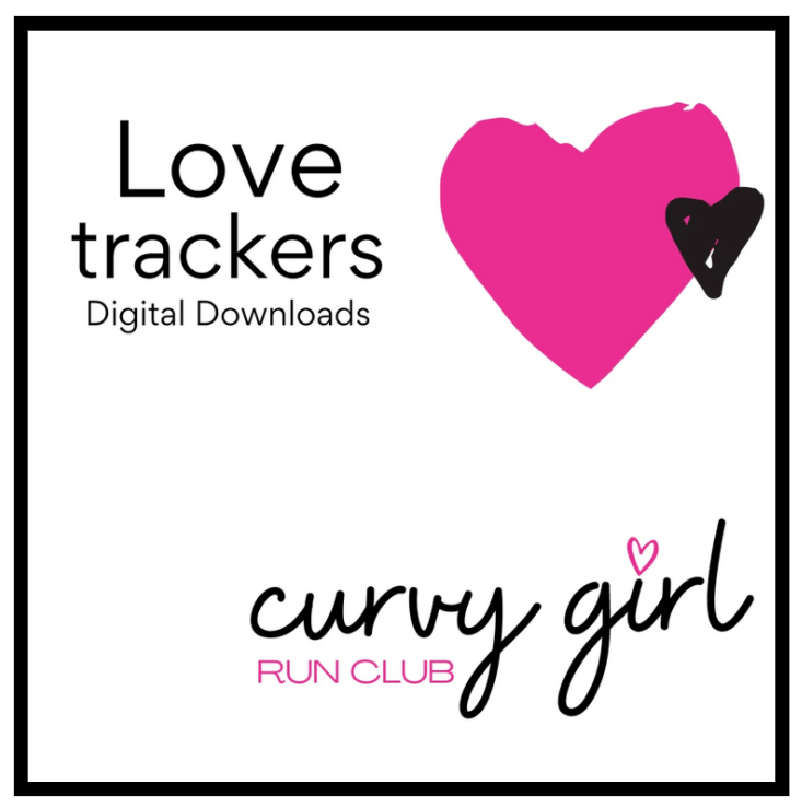 Love Tracker Digital Download