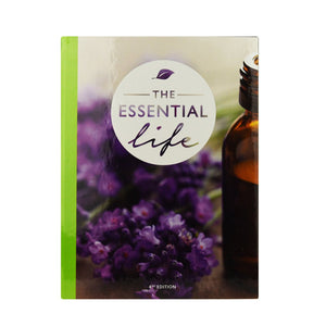 Essential Life 4th Edition - Includes NEW 2017 oils!