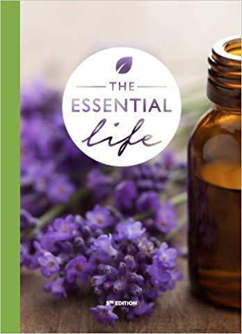 Essential Life 5th Edition Hardback 2018