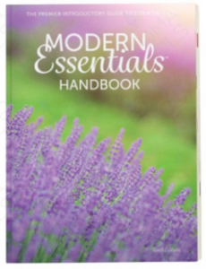 Modern Essentials Handbook - September 2018 10th Edition