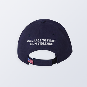 Courage Cap