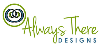 Always There Designs Wholesale