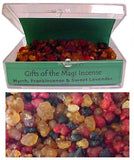 Gifts of the Magi - Incense