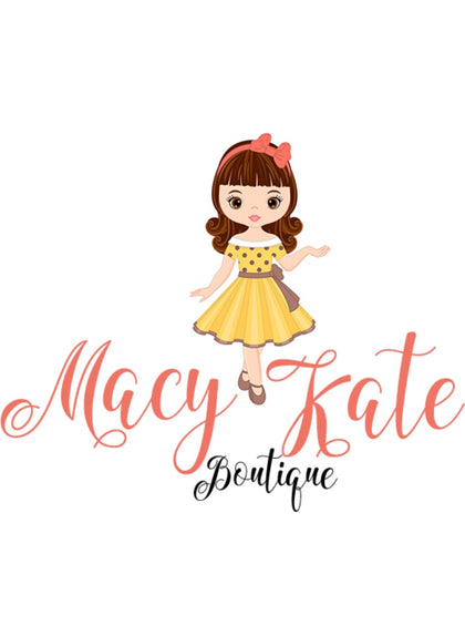 Macy Kate Boutique