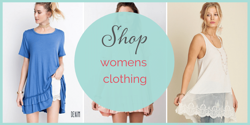 womens festival clothing, plus size womens clothing