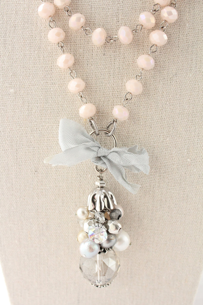 Beaded Bauble 38