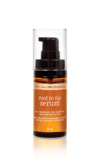 dōTERRA Salon Essentials Root to Tip Serum®