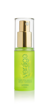dōTERRA Veráge® Immortelle Hydrating Serum