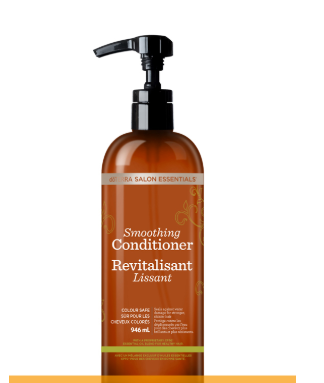 dōTERRA Salon Essentials® Smoothing Conditioner - 1 Liter
