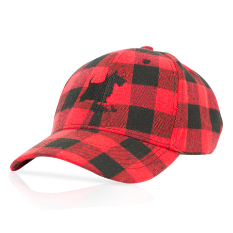 Great Scots - Scottish Terrier - Cap