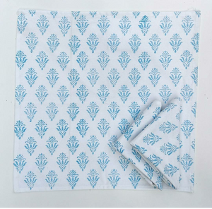 khushbu cloths napkins