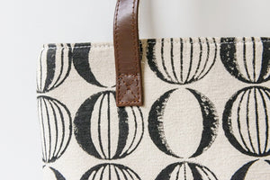 bindi tote bag