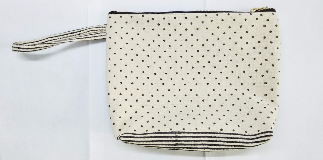 bindi toiletry bag