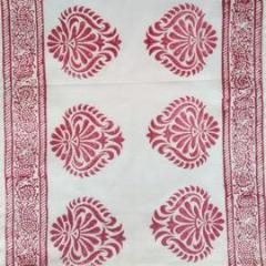 laal tea towel