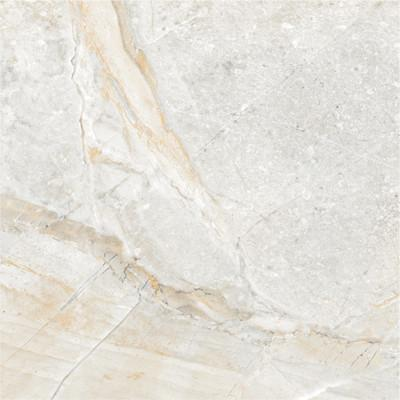 Italian Design Milan Porcelain Wall and Floor Tile