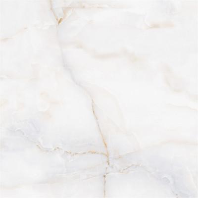 Italian Design Carrara Porcelain Wall and Floor Tile