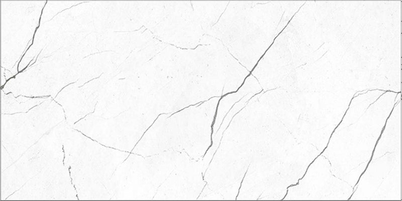 Playa Gris 60x120cm Porcelain Floor Tile (12014)