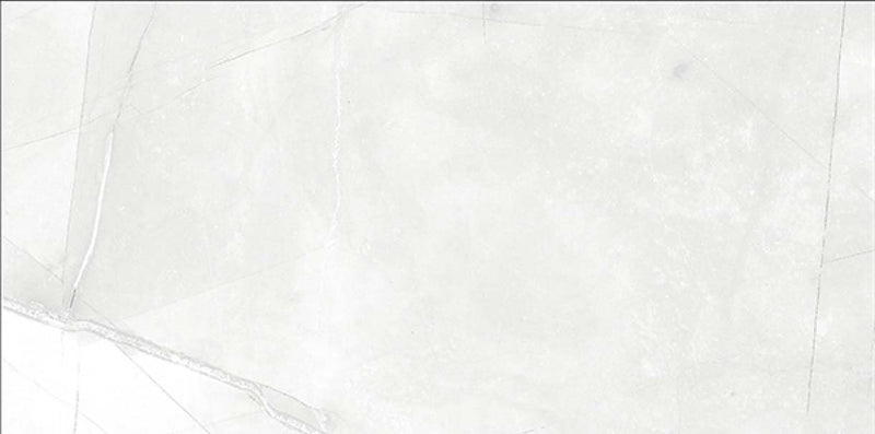 Pulpis Bianco 60x120cm Porcelain Floor Tile (12024)