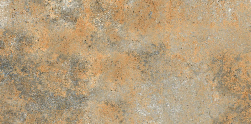Elbizo Brown 60x120cm Porcelain Floor Tile (12310)